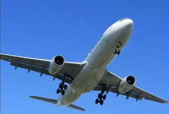 हिंदी समाचार  काठमांडू एयरपोर्ट पर जगह नही...