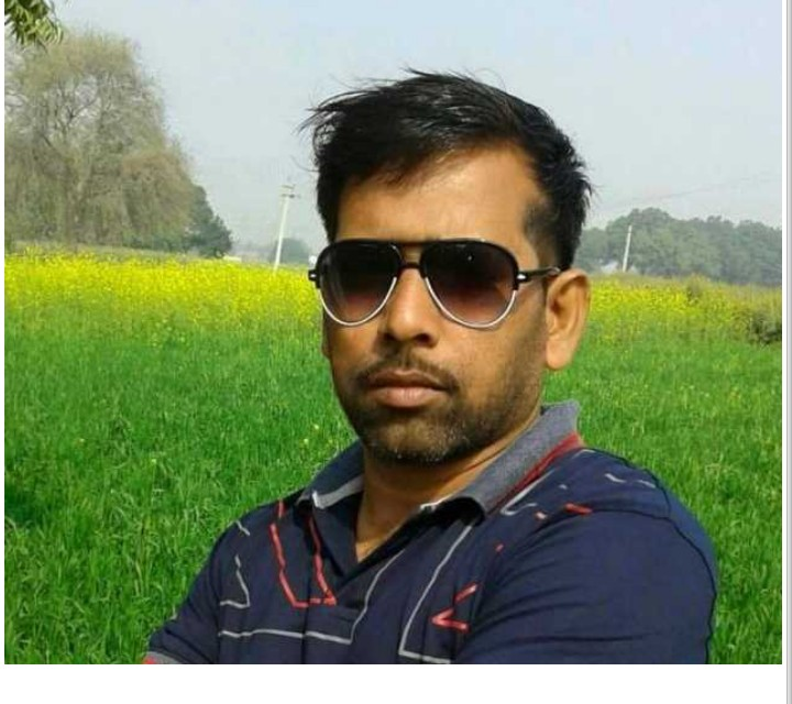 हिंदी समाचार |अब तक यूपी के जेल मे मरे 3130 बंदी,...