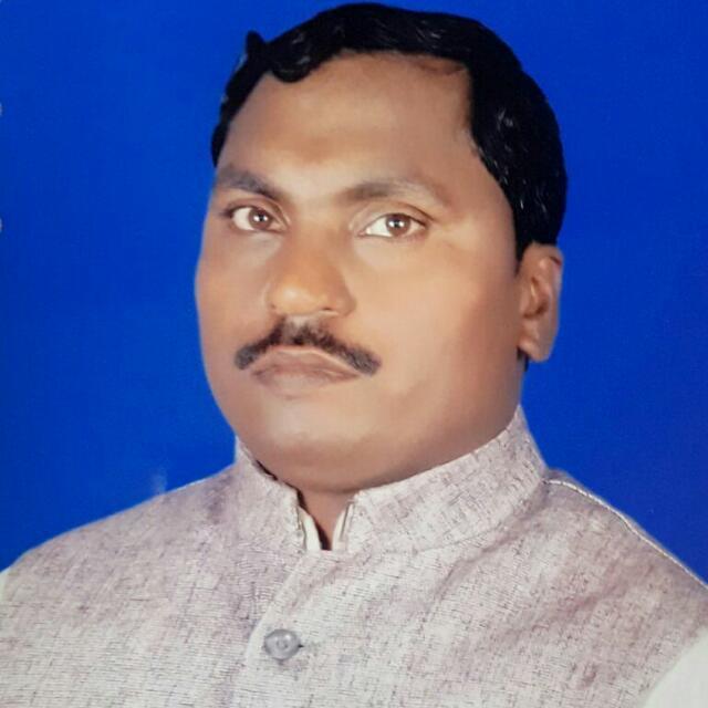 हिंदी समाचार |डा.पटेल को भदोही की जनता सांसद...