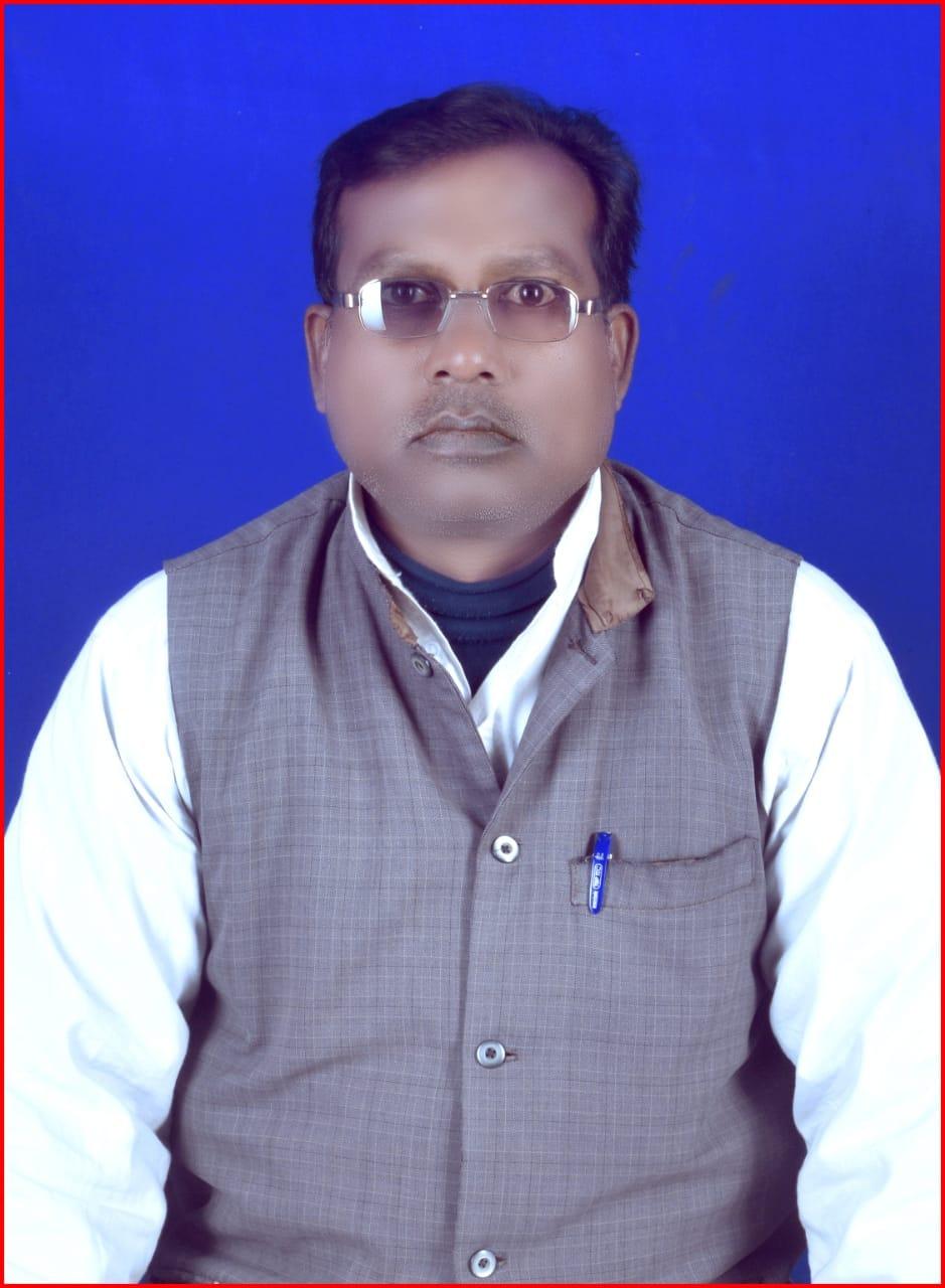 हिंदी समाचार  ग्राम पंचायत सदस्यो के अधिकार...