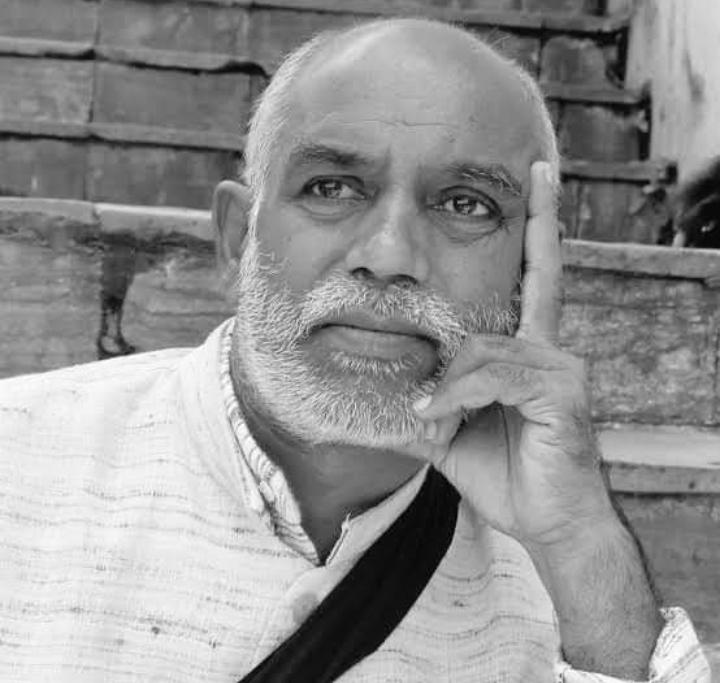 हिंदी समाचार   केंद्रीय मंत्री अश्विनी चौबे...