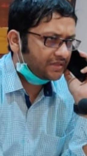 हिंदी समाचार |गेहूं कटाई के बाद अवशेष को न...