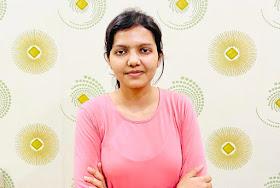 हिंदी समाचार |जौनपुर की बेटी ने किया देश में...