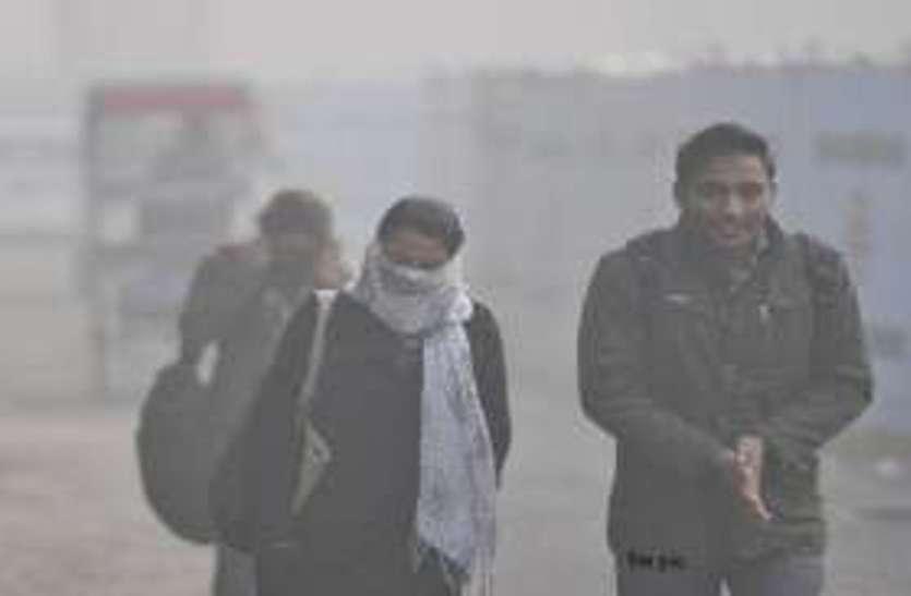 हिंदी समाचार |मौसम विभाग ने जारी किया अलर्ट...