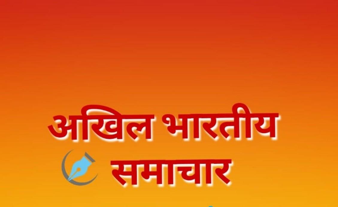 हिंदी समाचार  जिले में मिले कोरोना के 5 नए...