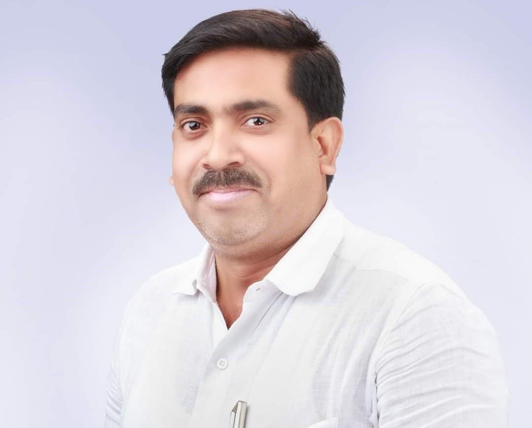 हिंदी समाचार |हिन्दुत्व समन्वय समिति के...