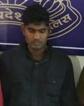 हिंदी समाचार |वाराणसी के कैंट पुलिस ने...