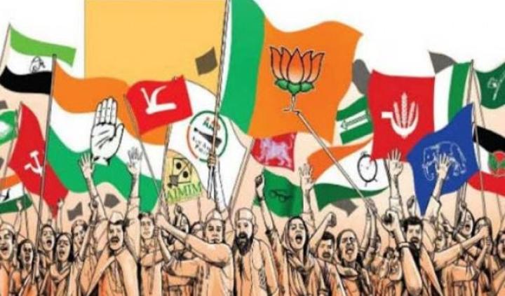 हिंदी समाचार  जल्द महाराष्ट्र के राजनिति मे...