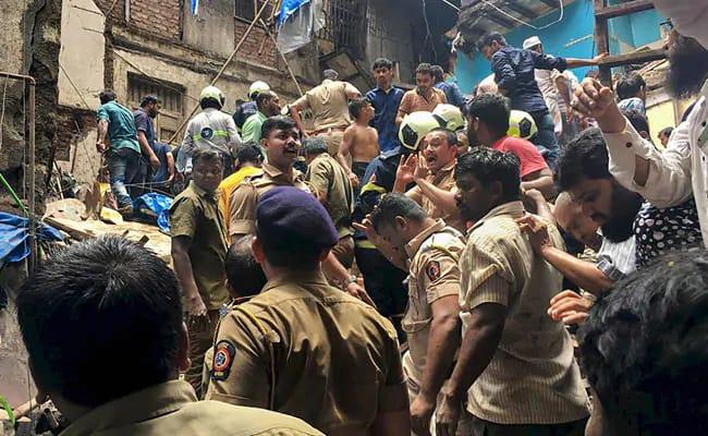हिंदी समाचार |कानून वेवस्था को नजर अंदाज...