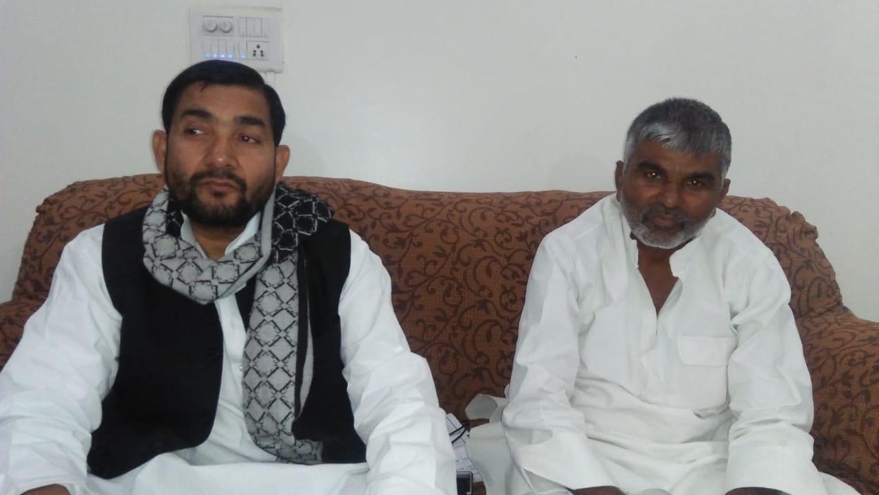 हिंदी समाचार |भाजपा की योगी, मोदी सरकार में...