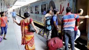 हिंदी समाचार |रेलवे में निकली बंपर वैकेंसी,...