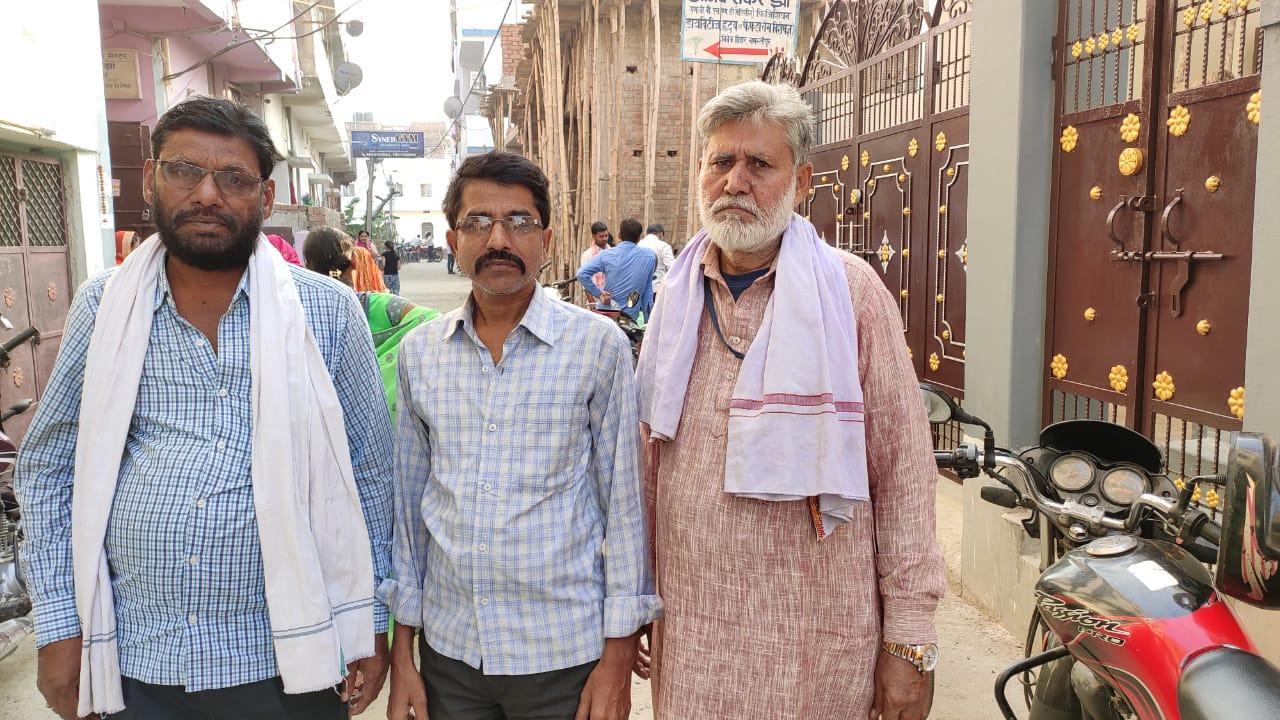 हिंदी समाचार | जेएनयू पर पुलिसिया हमले के...