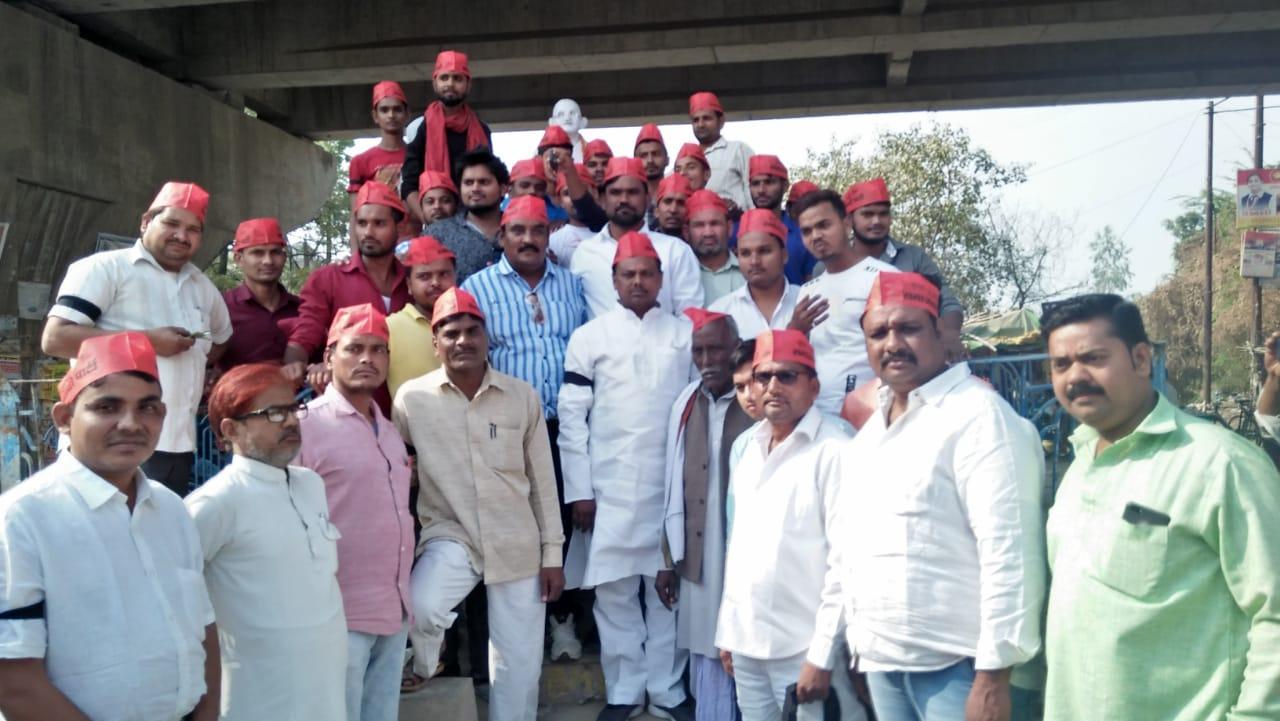 हिंदी समाचार |2019 लोस चुनाव में भाजपा की...