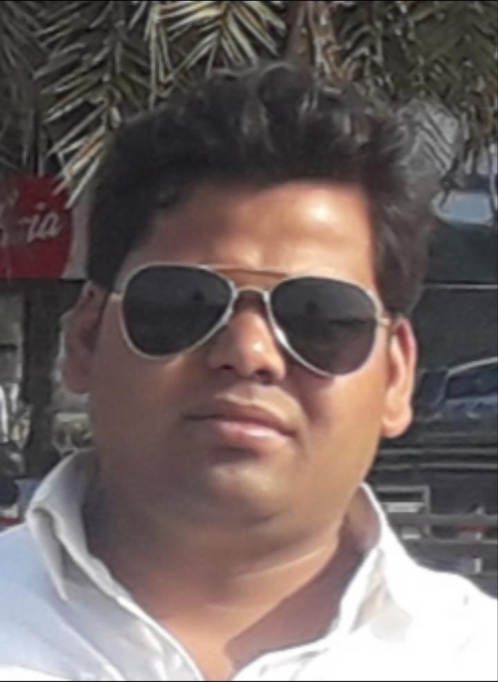 हिंदी समाचार | पत्रकार, समाजसेवी को फर्जी मुकदमे में फंसाये जाने की निंदा
