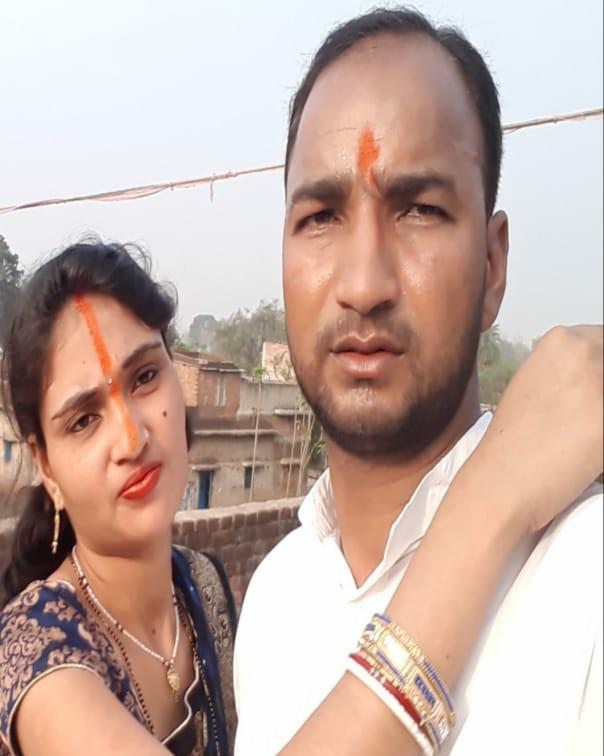 हिंदी समाचार | मैं एक अर्द्धसैनिक बल की पत्नी हूं, मुझे देश के अर्द्धसैनिक बलों पर गर्व है