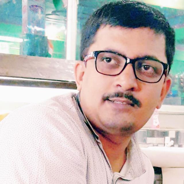 हिंदी समाचार |भ्रष्टाचार के आरोपी शिक्षक को...