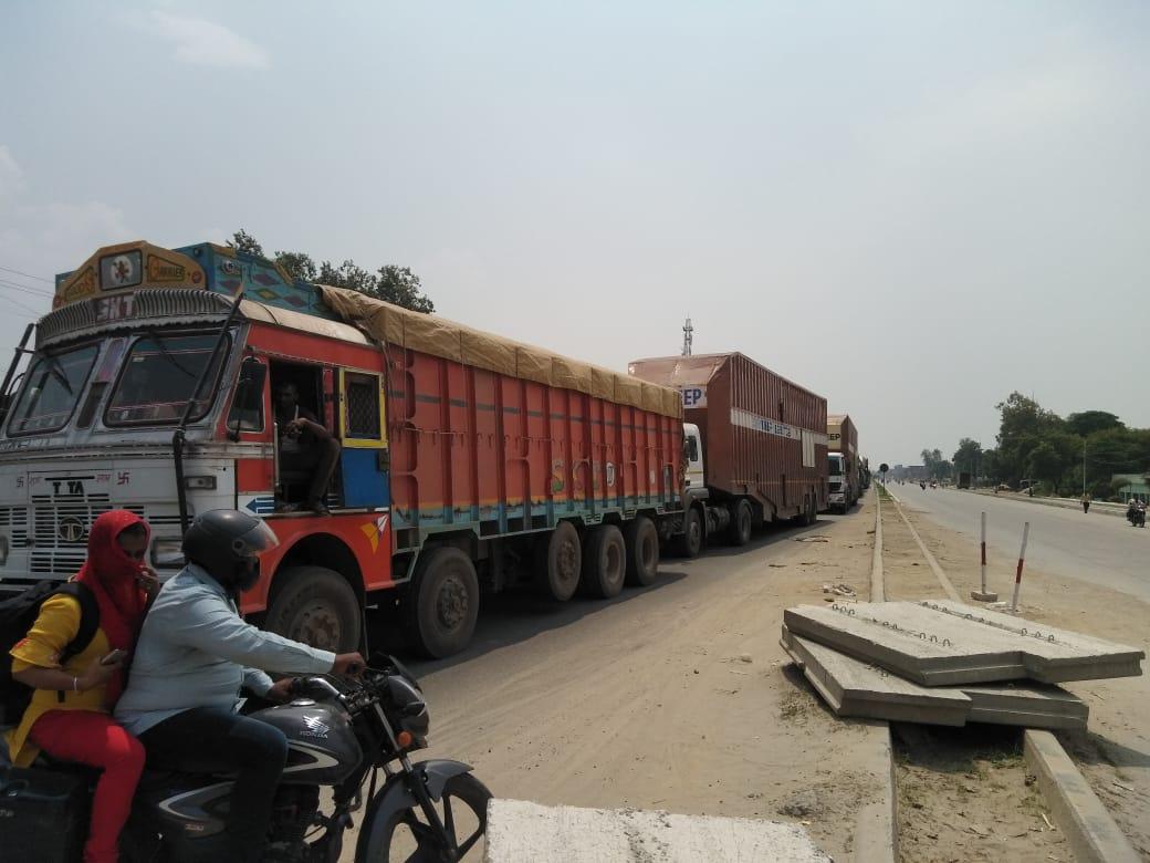 हिंदी समाचार |कांवर यात्रा के लिए उत्तरी...