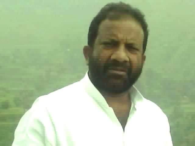 हिंदी समाचार |पूर्व विधायक पौधरोपण के प्रति...
