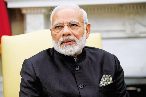 हिंदी समाचार | राजीव गांधी की तरह ही पीएम मोदी की हत्या की रची गयी साजिश
