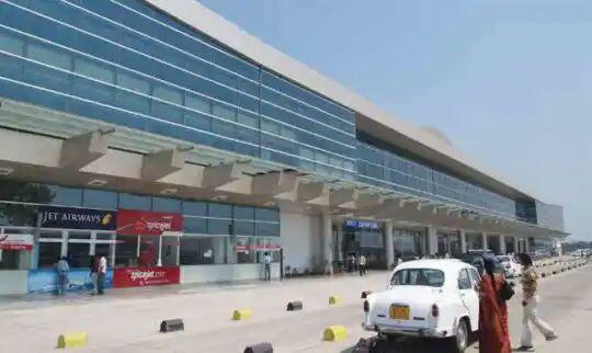 हिंदी समाचार  25  मई से विमान उड़ान सेवा के लिए...