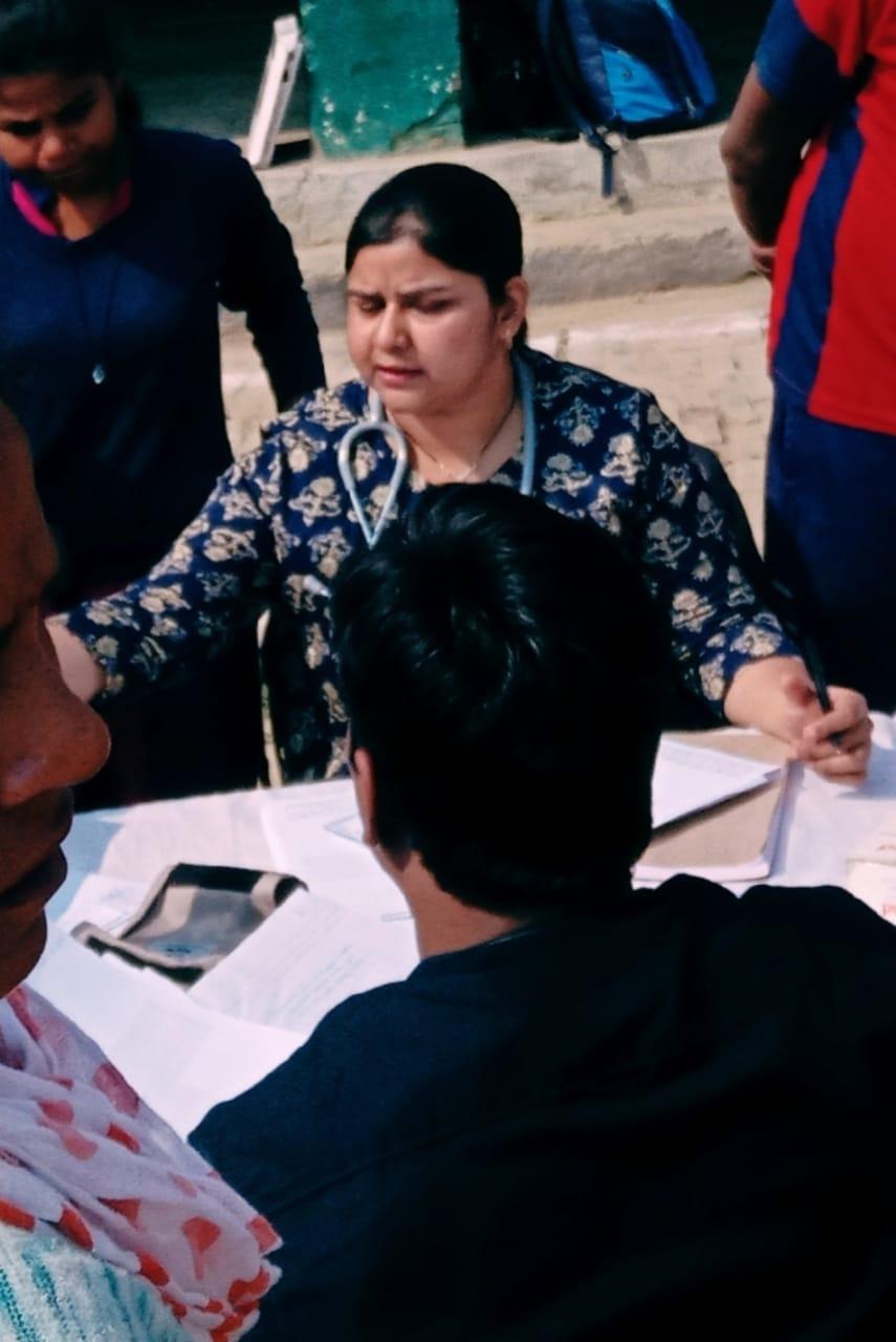 हिंदी समाचार |संकट कि घड़ी में घबराए नहीं ...