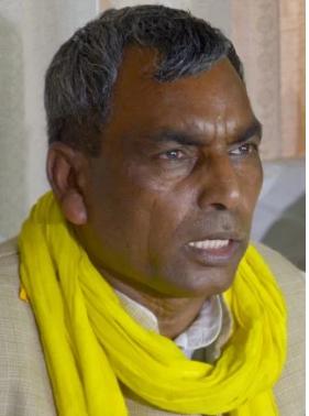 हिंदी समाचार |ओमप्रकाश राजभर ने भाजपा पर...