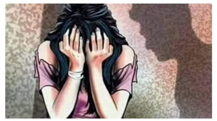 हिंदी समाचार | रबड़ी खिलाकर बिल्डर ने लूट ली...