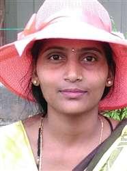 हिंदी समाचार |शिक्षक की पत्नी ने फासी लगाकर...