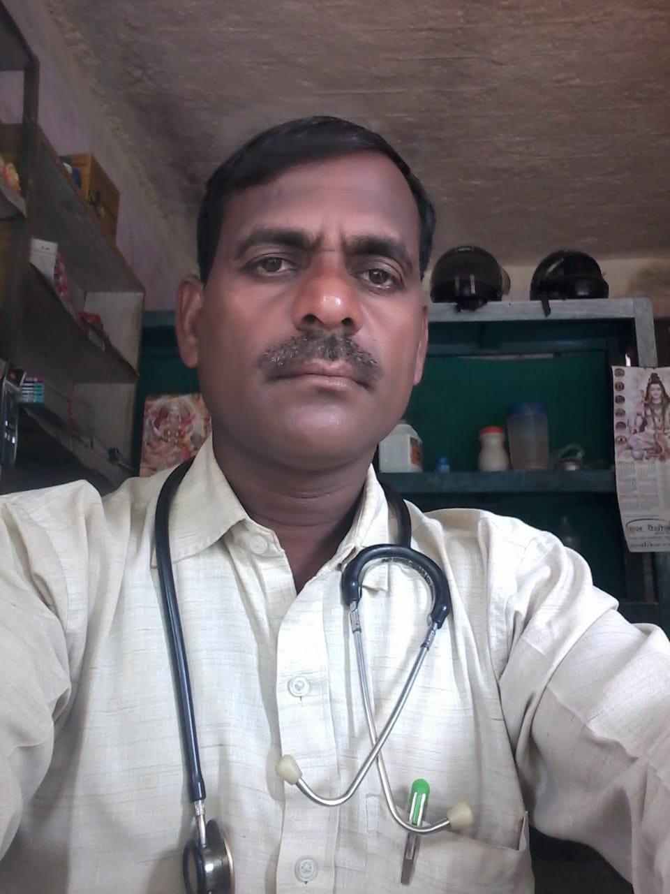 हिंदी समाचार | प्रधानमंत्री नरेंद्र मोदी के...
