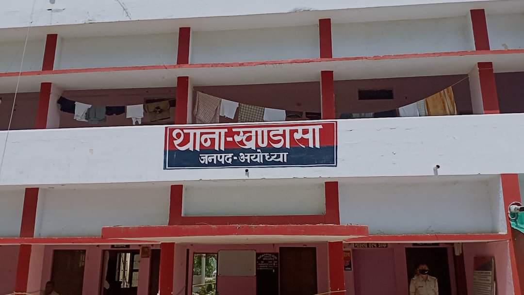 हिंदी समाचार |पोते ने बाबा पर किया हमला,...