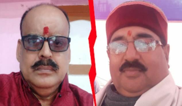 हिंदी समाचार | जदयू के चकाई व सोनो प्रखंड...