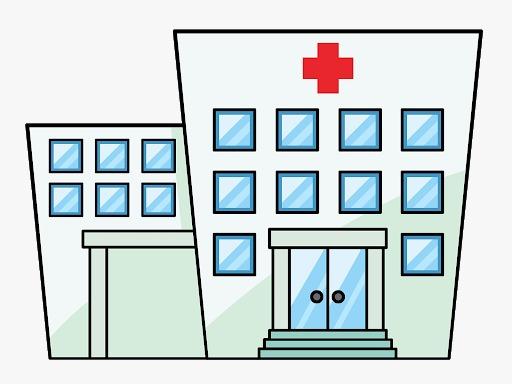 हिंदी समाचार  सभी अस्पतालों में शुरू होगी...