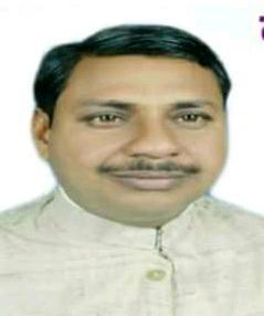 हिंदी समाचार |कोटेदारों के मनमानी पर अंकुश...