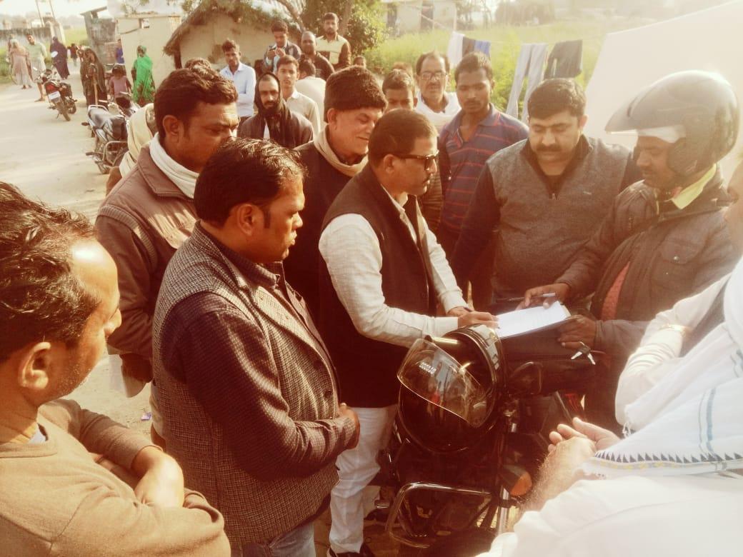 हिंदी समाचार |संघर्ष का फल मीठा होता है ...