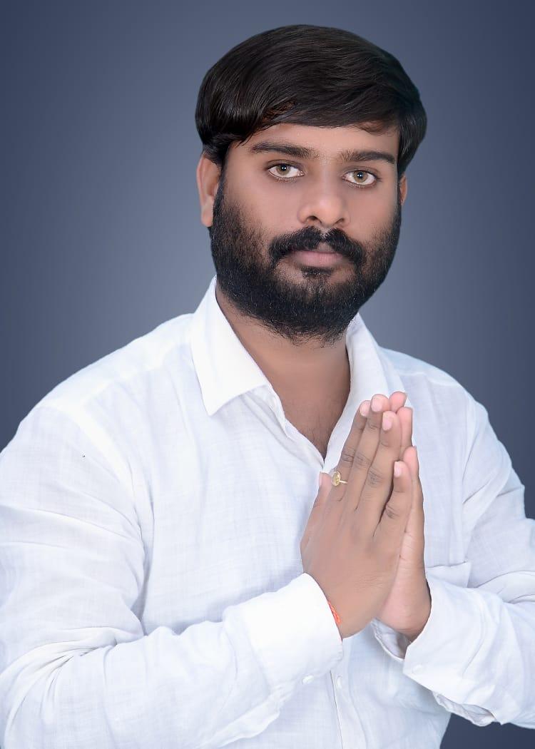 हिंदी समाचार |सपा मुखिया अखिलेश यादव युवाओ...