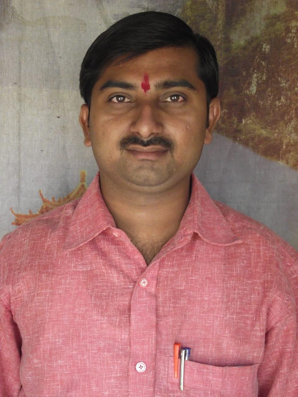 हिंदी समाचार |भदोही के भाजपा नेता भाजपा से...