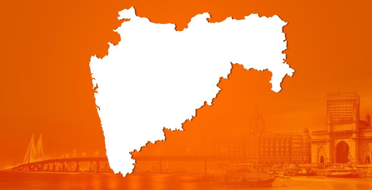 हिंदी समाचार  महाराष्ट्र मे राजनेताओं की...