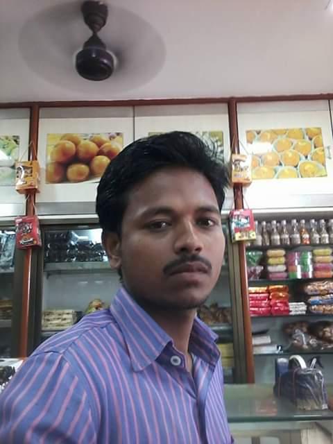हिंदी समाचार  मुम्बई में दिमागी हालत ठीक...