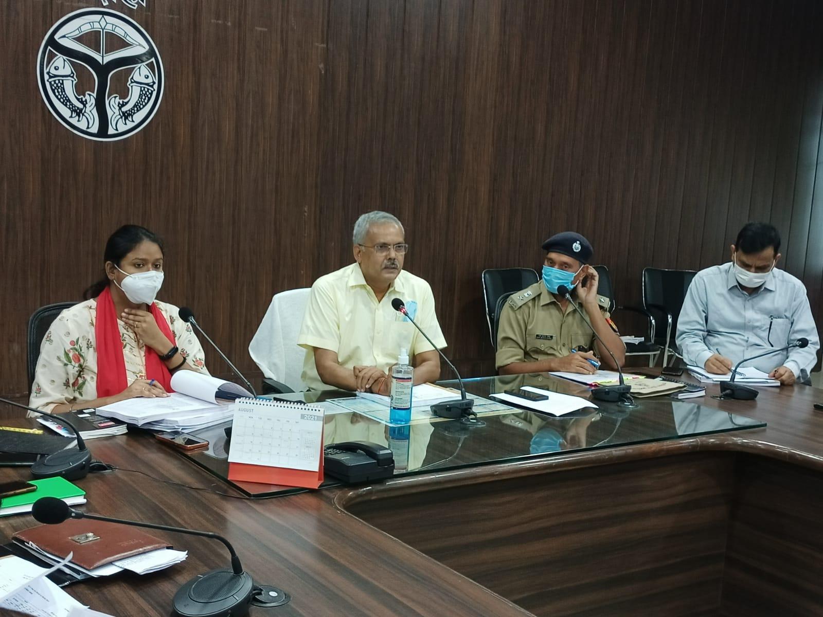 हिंदी समाचार |सरकारी जमीनों पर अवैध कब्जा...