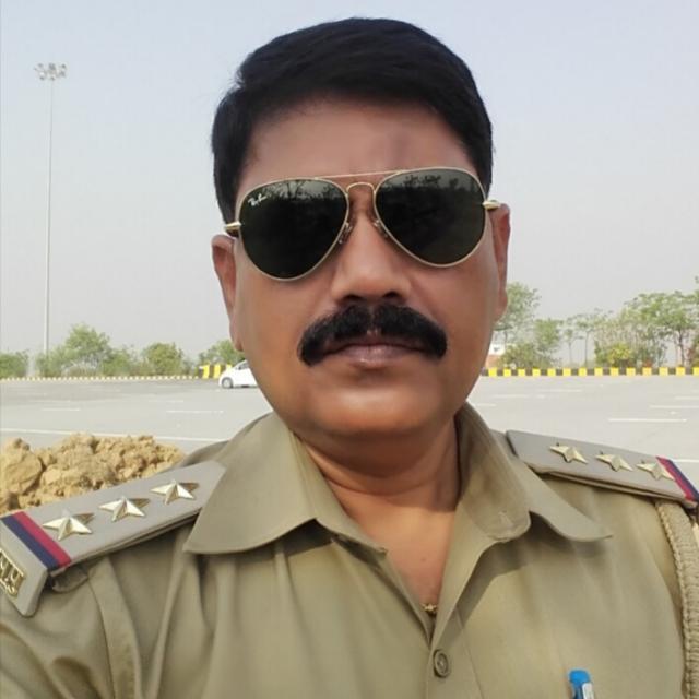 हिंदी समाचार |पुलिसिंग से समय निकालकर...