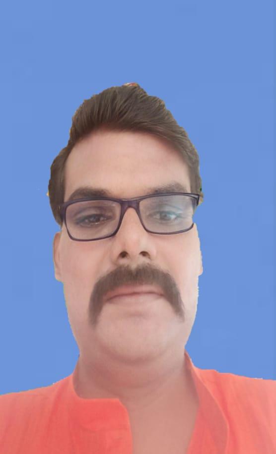हिंदी समाचार | बेरोजगारी पर भी बननी चाहिए...