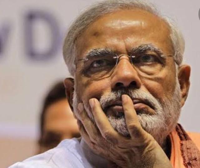 हिंदी समाचार  18 दिन मे जीता था महाभारत का...