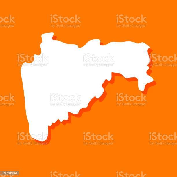 हिंदी समाचार  2022 के पहले, महाराष्ट्र के...