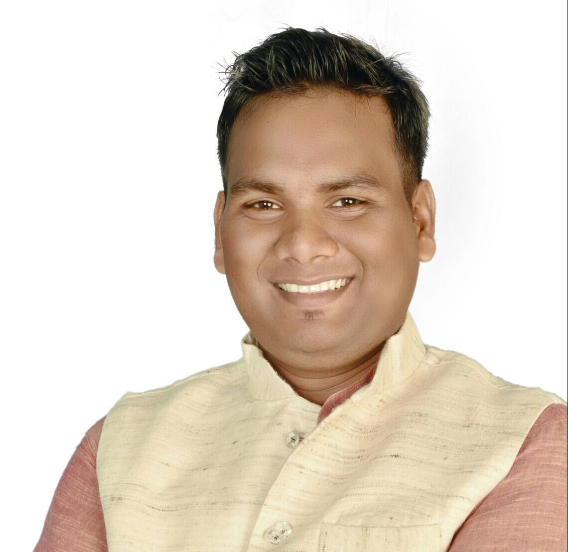 हिंदी समाचार |भाजपा सरकार उत्तर भारतीयों को...