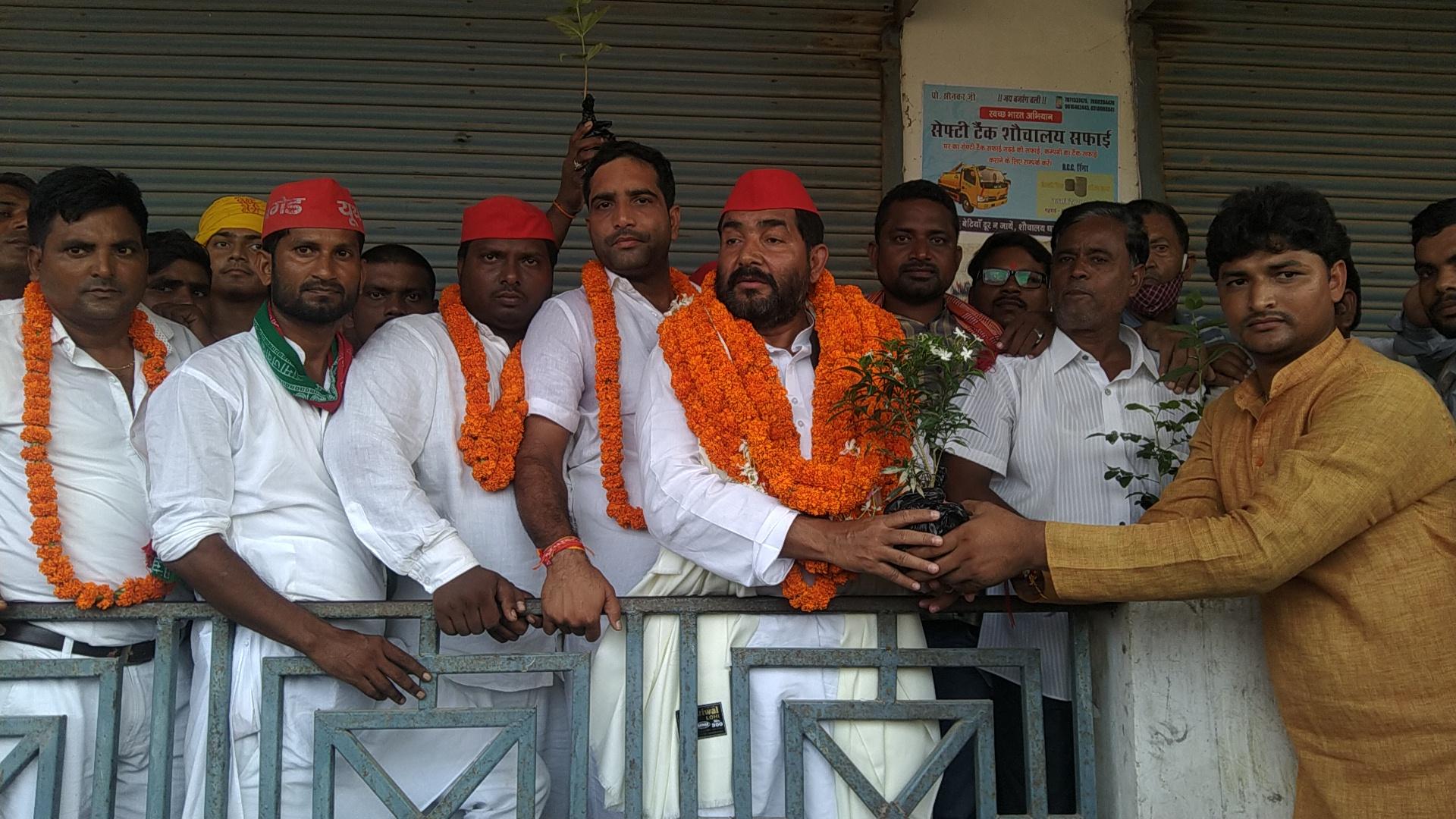 हिंदी समाचार |गरीबों, मज़दूरों, किसानों और...