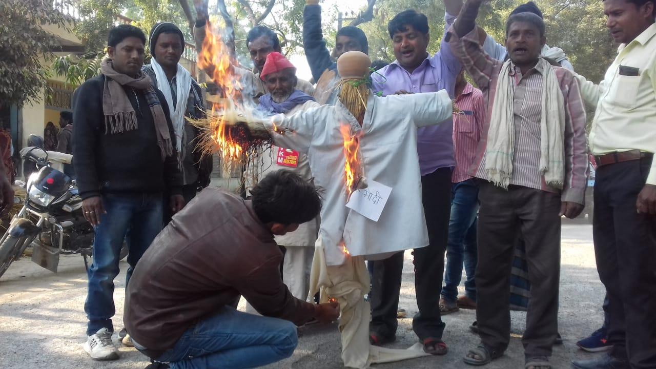 हिंदी समाचार |सड़क निर्माण मामले में क्रमिक...