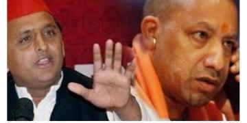 हिंदी समाचार | कानपुर एनकाउंटर पर सपा का...
