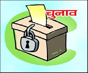 हिंदी समाचार  देवरिया सीट : टिकट चाहने वालों...