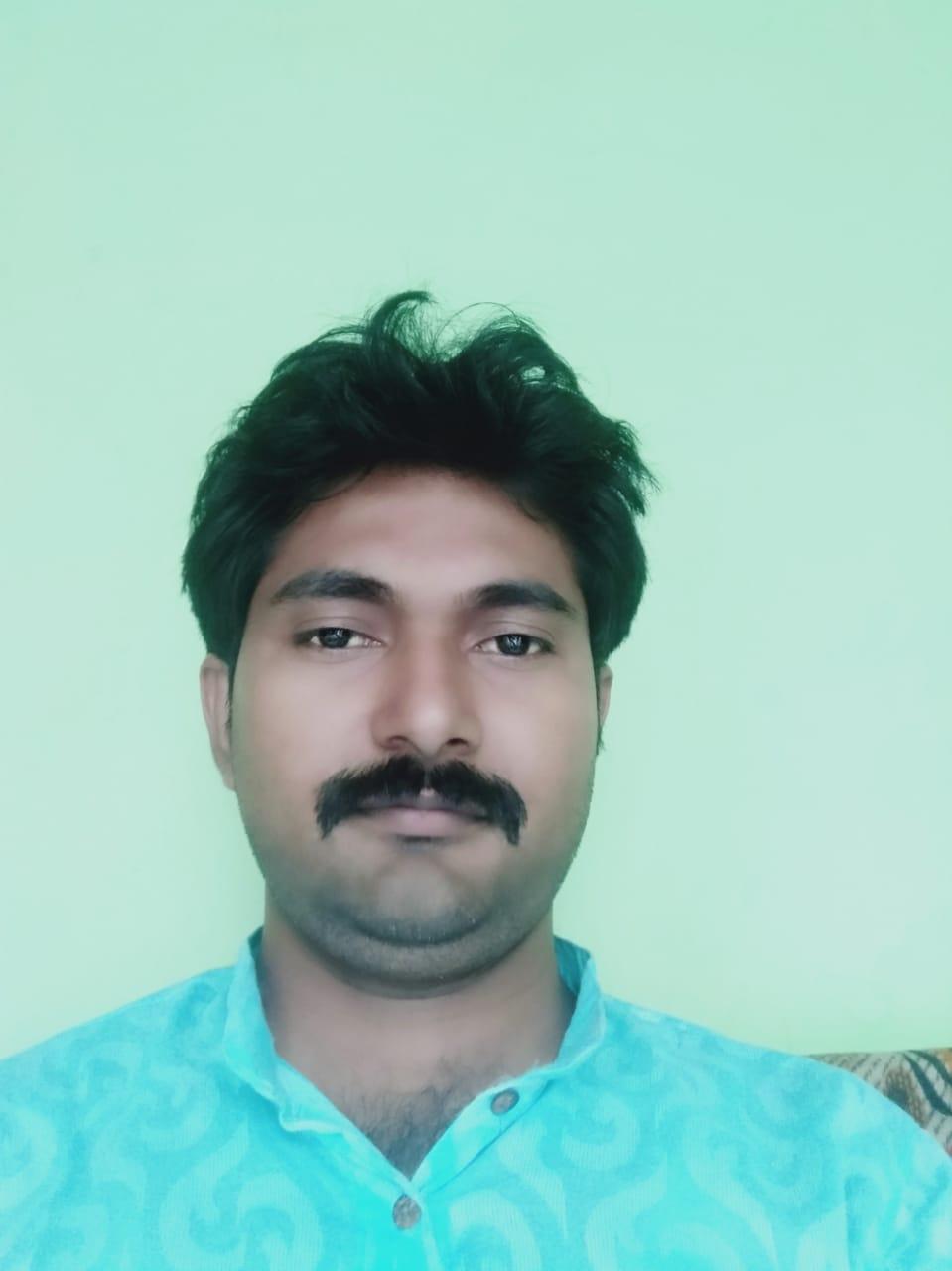 हिंदी समाचार |यूपी सरकार ने किसानो के चेहरे...