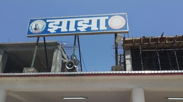 हिंदी समाचार  जनशताब्दी,पूर्वा एक्सप्रेस...